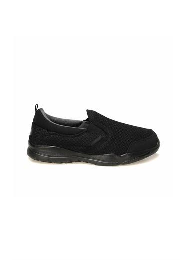 Lumberjack Kadın Ayakkabı Liponis 100785566 Siyah